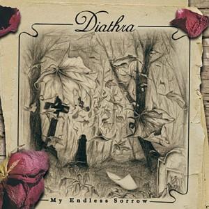 diathra-my-endless-sorrow