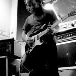 aidan_baker-live-in-halifax-2008