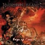Nightside Glance - Edge of Time