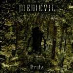 medievil-cover-atruta