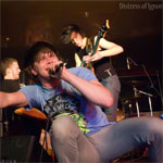 death-rock