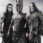 Три несчастья: концерты Behemoth запретили в Беларуси, России и Польше