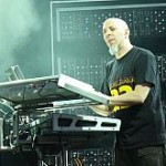 Музыкальное поздравление от клавишника Dream Theater