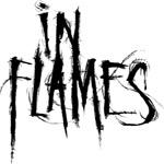 Смотрим новый клип In Flames «Where The Dead Ships Dwell»
