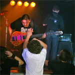 Фотографии с Darkness-Fest