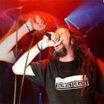 Подборка свежих видеоновинок от Motörhead, Malevolent Creation, Nile и не только
