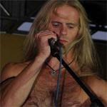 Белорусские pagan-металлисты борются с инди-группой
