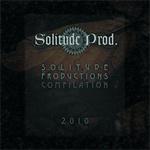 Лейбл Solitude Productions предлагает скачать doom-сборник в 3 частях
