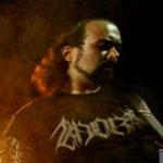 К музыке украинской pagan dark metal-группы KHORS