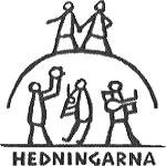 В Минске выступят шведы Hedningarna