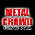 Организаторы белорусского фестиваля Metal Crowd ждут помощи от слушателей