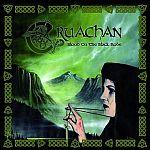 Новые альбомы апреля 2011: Cruachan «Blood on the Black Robe»