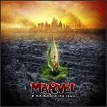 Marvel – В каждом из нас (2009). Рецензия