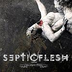 Новые альбомы апреля 2011: Septicflesh «The Great Mass»