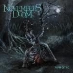 Новые альбомы мая 2011 Novembers Doom Aphotic small