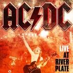 Новые альбомы мая 2011: AC/DC «Live At River Plate»
