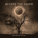 Before The Dawn Deathstar Rising