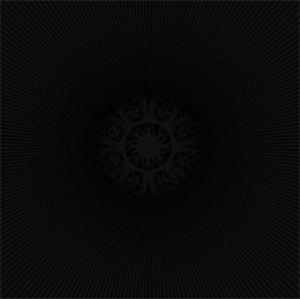 """Новые альбомы мая 2011: Samael """"Lux Mundi"""""""