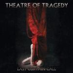 Новые альбомы мая 2011: Theatre Of Tragedy «Last Curtain Call»