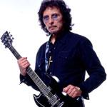 Гитарист Black Sabbath написал песню для Евровидения. Видео
