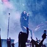 Лидер Korn поделился вокальными секретами. Видео