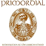 Primordial Redemption At The Puritan's Hand