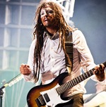 Гитарист Korn: Если бы не было группы...