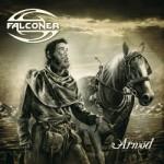 Falconer - «Armod»