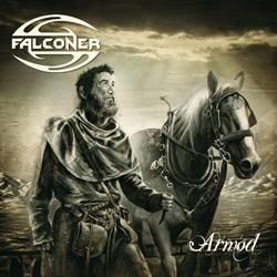 """Falconer - """"Armod"""""""