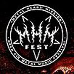 Белорусские группы выступят на фестивале Metal Heads Mission-2011
