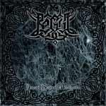 Новые альбомы июля 2011: Regul – Покои Вечной Мерзлоты