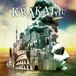 Презентация нового альбома и синглов группы Krakatau