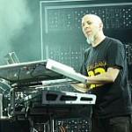 Клавишник Dream Theater раскрыл секреты музыкального волшебства