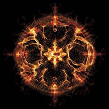Chimaira - «The Age Of Hell»