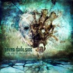 seven-daily-sins-2011