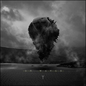 Trivium - «In Waves»