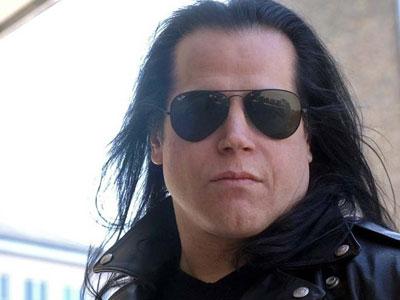 Новые альбомы октября 2011: Danzig - «The Essential Danzig»