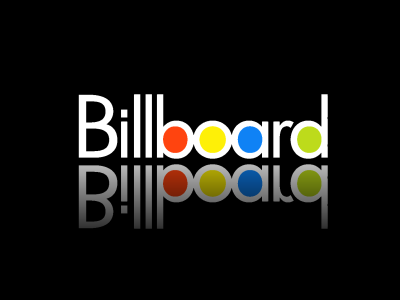 Billboard составил рейтинг самых страшных музыкантов