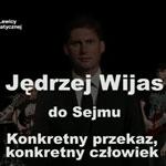 В Польше выпустили политическую death-рекламу. Видео