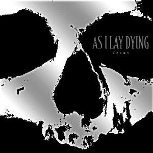 Новые альбомы ноября 2011: As I Lay Dying - «Decas»