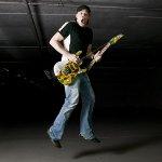 Хуже некуда: Metallica и Kiss, Yngwie Malmsteen и Steve Vai