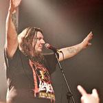 Gods Tower о новом альбоме: «Запасайтесь попкорном»