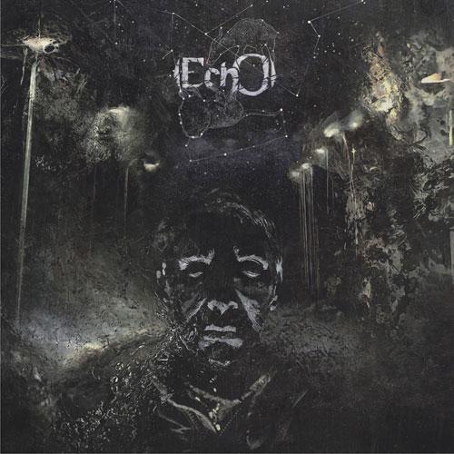 Новые альбомы ноября 2011: (EchO) - «Devoid Of Illusions»