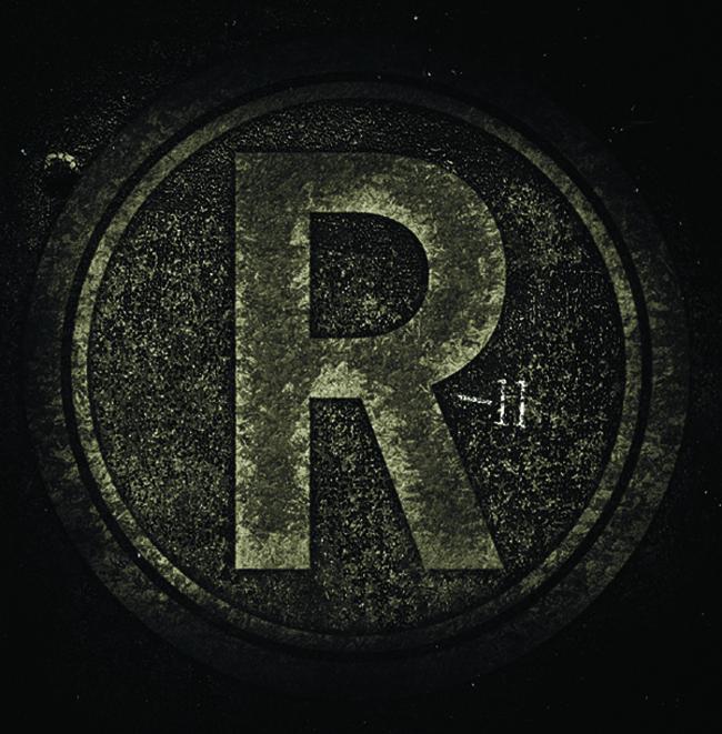 Reido - «-11». Рецензия