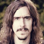 Фронтмент Opeth разоткровенничался накануне Progressive Music Awards