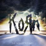 Слушай новый альбом Korn онлайн