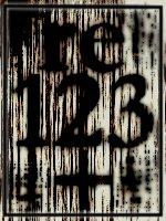 Экспериментальщики Re123+ предлагают понаблюдать за записью альбома онлайн