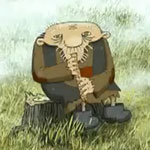 Известные фолк-музыканты озвучили белорусский мультфильм