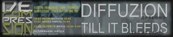 24 февраля в клубе Re:Public «Decompression Night Party»