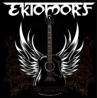 Новые альбомы февраля 2012: Ektomorf – «The Acoustic» + видео